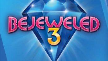 bejeweled3logo_01
