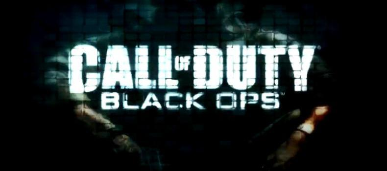 Black Ops Annihilation Map Pack Giveaway (PS3)
