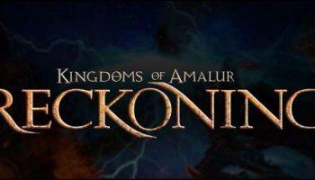 feature-Kingdoms-of-Amalur
