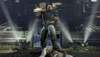 gears-of-war-3-golden-lancer-beta-gow3