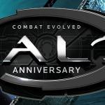 343 Industries answers Halo Anniversary questions – Announces Hands-on at PAX