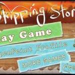 GAMEVIL's Skipping Stone Splashes onto iTunes App Store