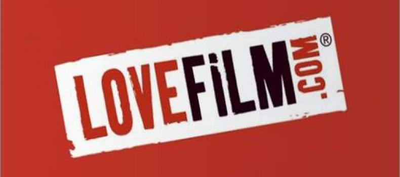 LOVEFiLM Expands Digital Service in Germany with PlayStation 3 Deal
