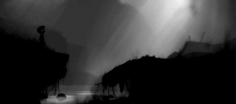 Limbo may come to the PS3