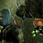 Splinter Cell Needs a Rebirth