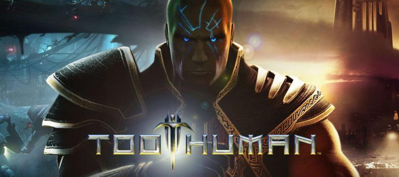 Was Too Human Really Worth the Wait? Does it Deserve a Sequel?