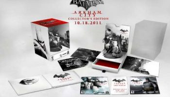 Batman__Arkham_City_Collector_s_Edition_13110903936222