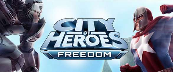 City-of-Heroes-Freedom