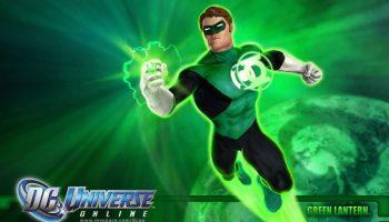 Green-Lantern-DC-Universe-Online-dc-comics-8849415-1600-1280