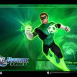 """First DLC Pack for DC Universe Online """"Fight for the Light"""" to be Released September 6th"""