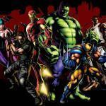 Ultimate Marvel vs. Capcom 3 Announced, New characters