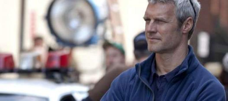 Uncharted Movie receives new Director