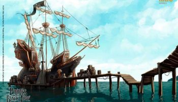 Pirates-of-Black-Cove-sea