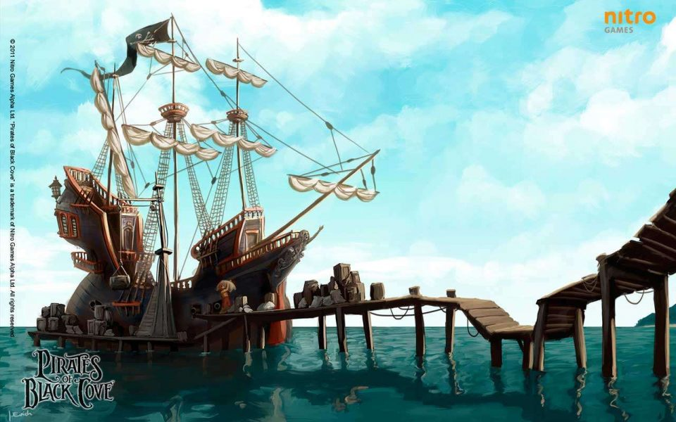 Pirates-of-Black-Cove-sea