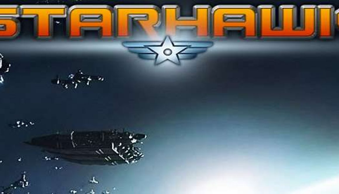 Starhawk-general