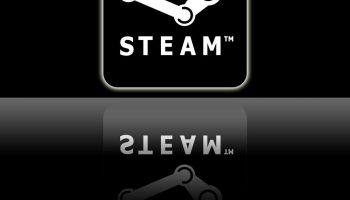 Steam_Logo1