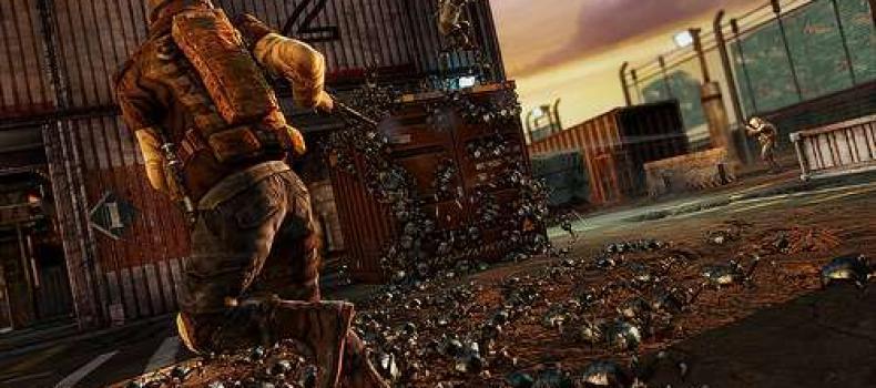 Uncharted 3 is PS3 Biggest Beta