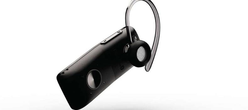 New Xbox 360 Wireless Headset with Bluetooth and Xbox 360 Media remote coming soon