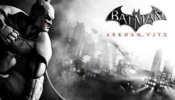 batman_arkham_city_01