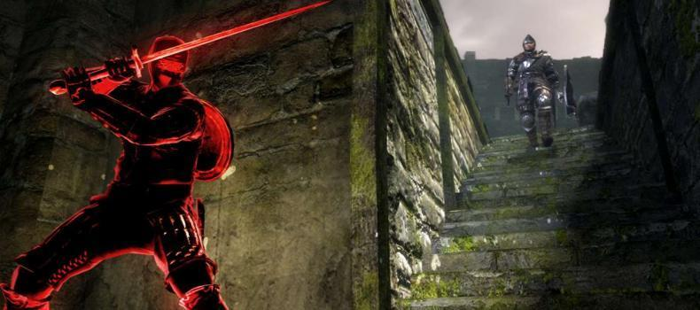 Dark Souls Collector Edition Receives A Few Changes