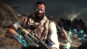 e3-2011-starhawk-hands-on-preview