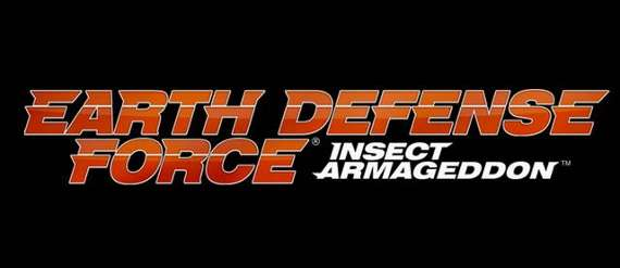 earth-defense-force-insect-armageddon-title-logo