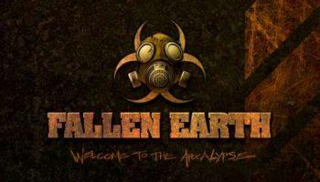 fallenearth_logo