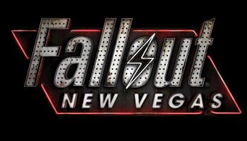 fallout-new-vegas-pc-001