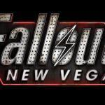 Fallout: New Vegas to get an Ultimate Edition