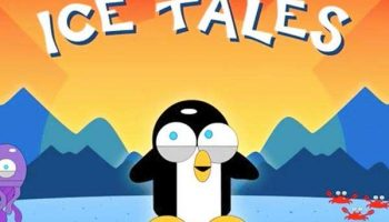 ice-tales-iphone-game