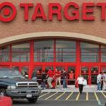 Get in the Holiday Spirit with Savings from Target