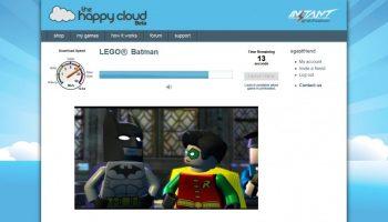 lego-batman-loading
