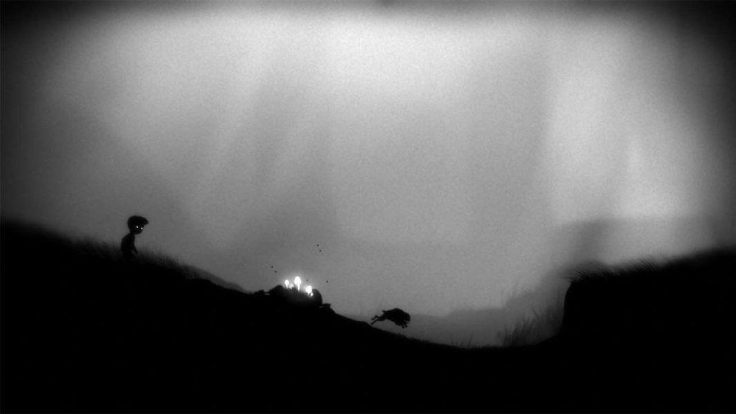limbo-bosque