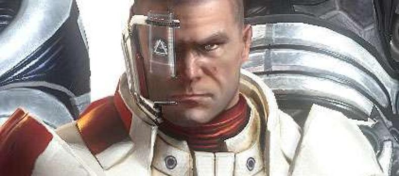 Mass Effect 3 Demo being Planned
