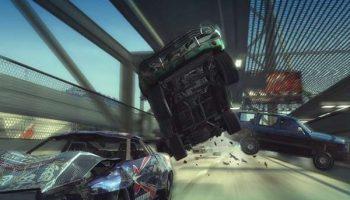 new-xbox-360-games-on-demand-burnout-paradise-nfs-prostreet