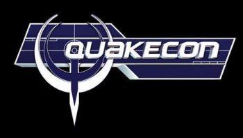 quakecon_2011_dated1296233155
