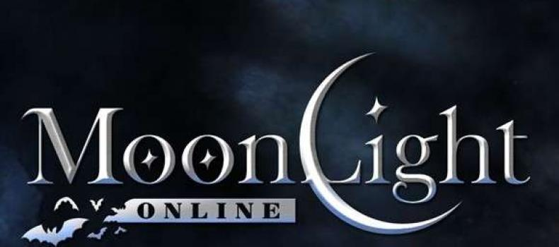 Moonlight Online: The Soul Equipment System Preview
