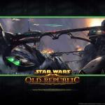 EA UNVEILS SPECIAL EDITIONS OF STAR WARS: THE OLD REPUBLIC —AVAILABLE FOR PRE-ORDER STARTING TODAY