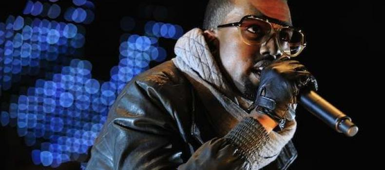 Kanye West to Perform at Call of Duty XP Event
