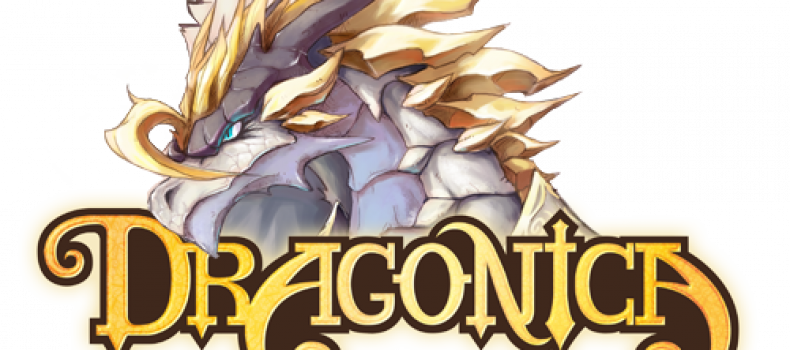 Dragonica Continues to Expand – New Origin on the Way