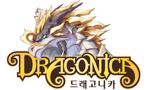 dragonica new origin for mac Archives | popgeeks com