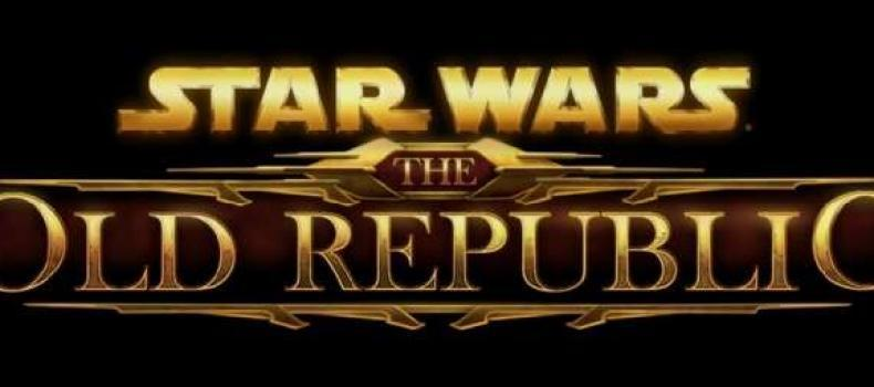 Daily Deal: Star Wars: The Old Republic and World of Warcraft: Cataclysm get massive discount