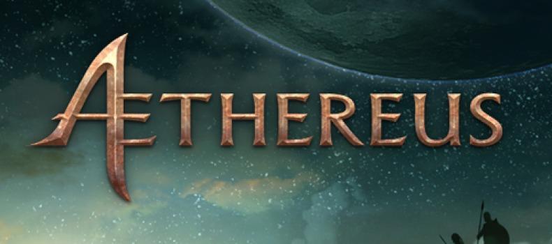 ThreeGates Announces Aethereus, Unique Online Co-Op PC Game