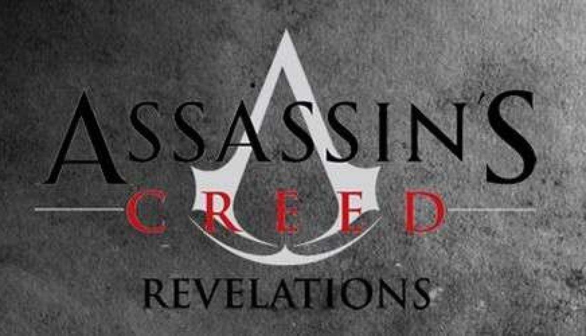 Assassins-Creed-Revelations-Trailers-E3-570x250