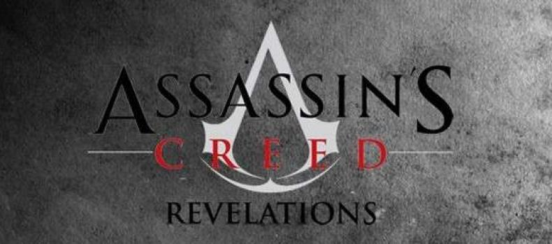 Assassin Creed: Revelations Beta Coming To PS3 September 3rd Exclusively