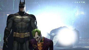 BatmanArkhamArrival1--article_image