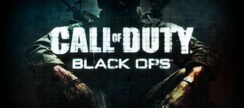 Patch 1.12 Now Available for COD: Black Ops