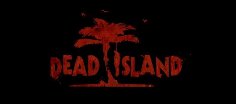 Live Stream of Dead Island