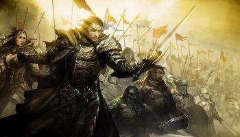 Guild-Wars-2-Races