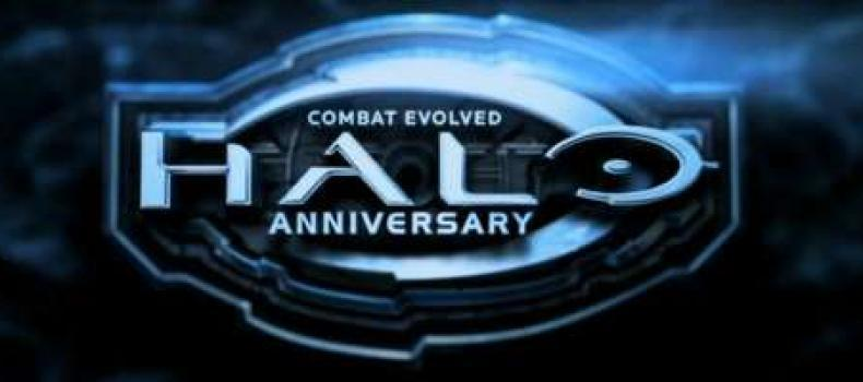 Halo: Combat Evolved Anniversary: Re-imagines Classic Map Hang Em High and Introduces New Kinect Integration